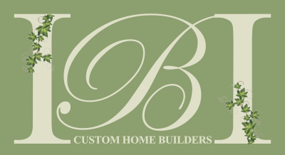 IBI Custom Home Builders